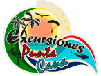 Excursiones Punta Cana