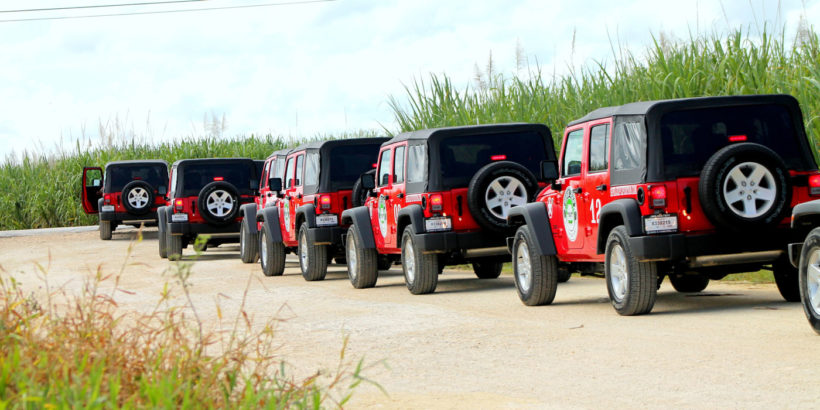 jeep_4