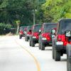 jeep_5